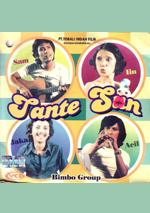 Tante Sun