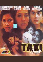 Taksi Juga
