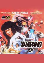 Jampang II