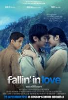 Fallin in Love