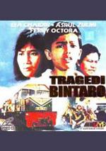 Tragedi Bintaro