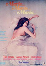 Maria, Maria, Maria