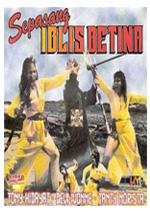 Sepasang Iblis Betina