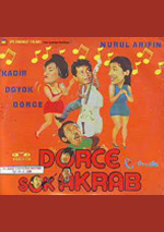 Dorce Sok Akrab