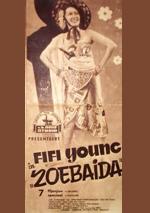Zoebaida
