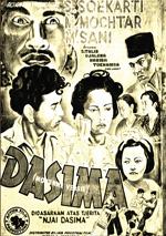Dasima