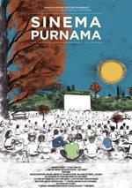 Sinema Purnama