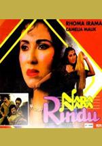 Nada-nada Rindu