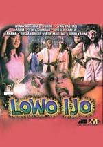 Lowo Ijo