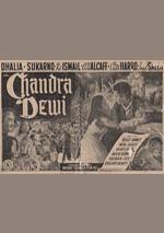Chandra Dewi
