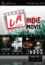 LA Lights Indie Movie