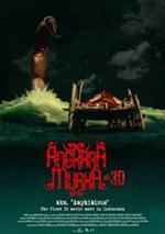 Angkara Murka 3D