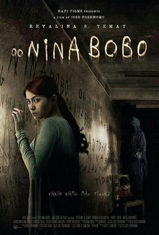 oo Nina Bobo