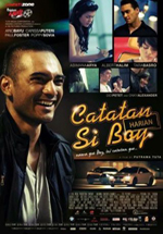 Catatan-Harian-Si-Boy