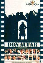 Don Aufar