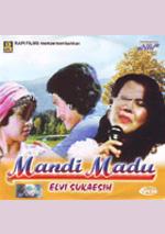 Mandi Madu