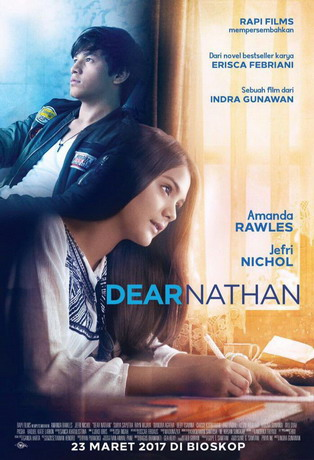 Dear-Nathan