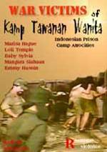 Kamp Tawanan Wanita