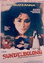 Sundel Bolong