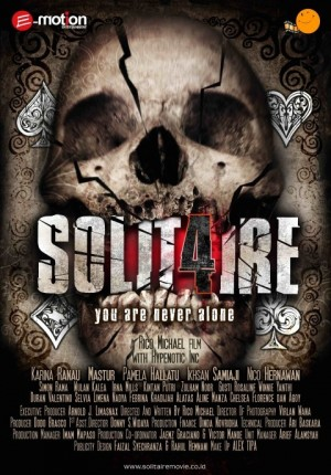 Solit4ire