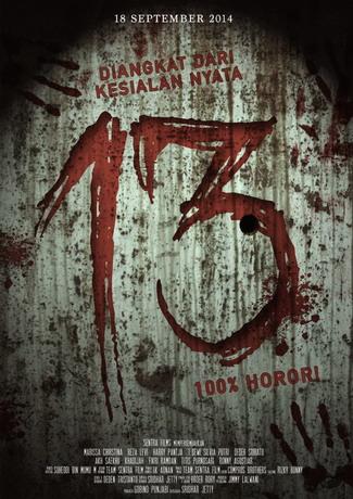 13 (Tigabelas)