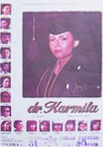 Dr. Karmila