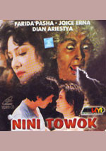 Nini Towok