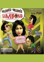 Manis-manis Sombong