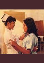Yuyun Pasien Rumah Sakit Jiwa
