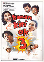 Kanan Kiri OK III