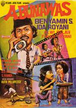 Benyamin Si Abunawas