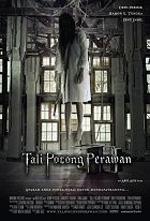 Tali Pocong Perawan