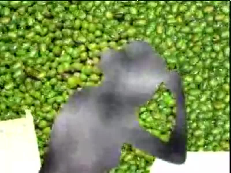 ABC-Sari-Kacang-Ijo