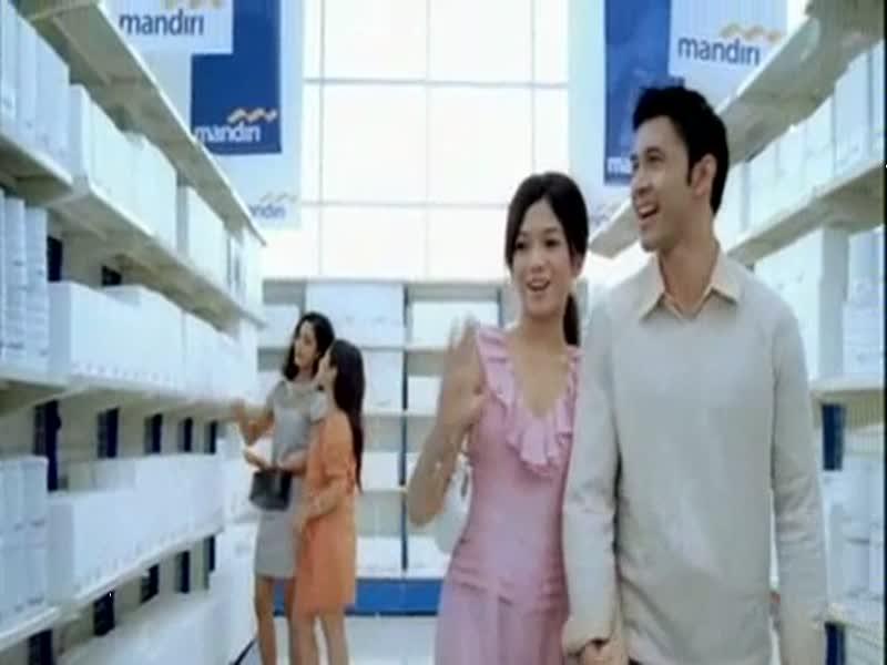 Bank-Mandiri-KPR-dan-KPM
