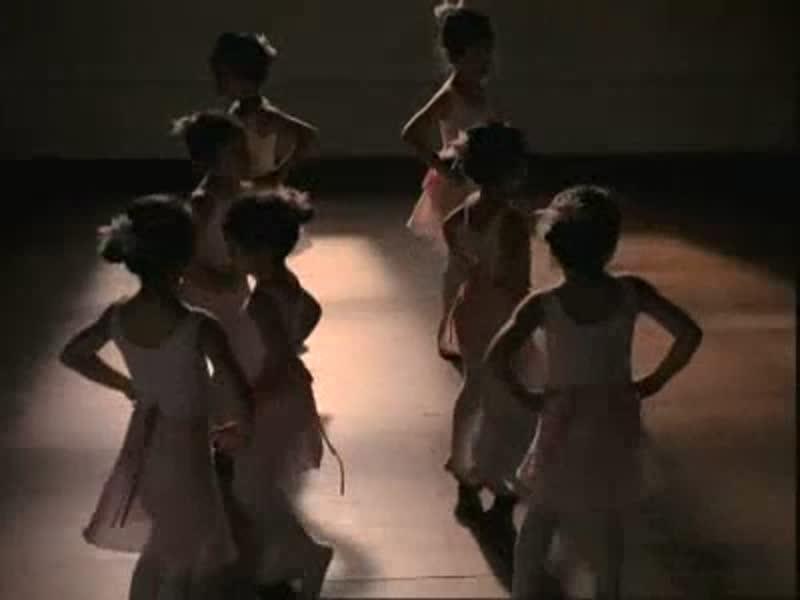 Dancow-Ballet