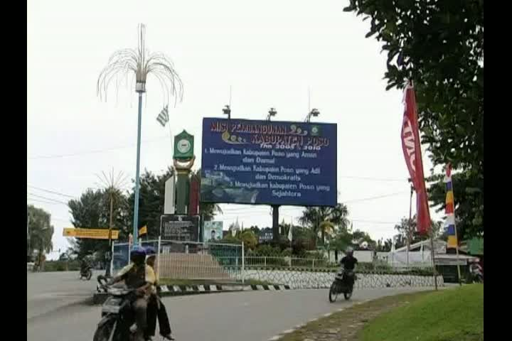 Gana-Mo-Cukup-Sudah-Subtitel-Bahasa-Indonesia