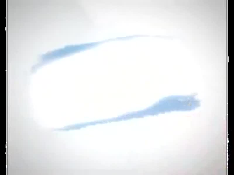 U-Mild-Spray