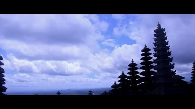 IMAGINE-The-Hidden-Heaven