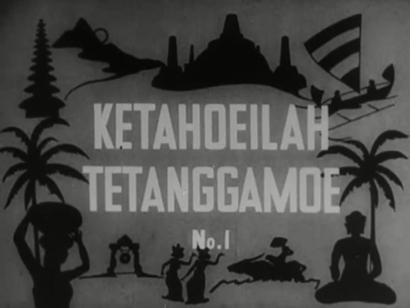 NICA-MENGHIDANGKAN-KETAHOEILAH-TETANGGAMOE-NO-1