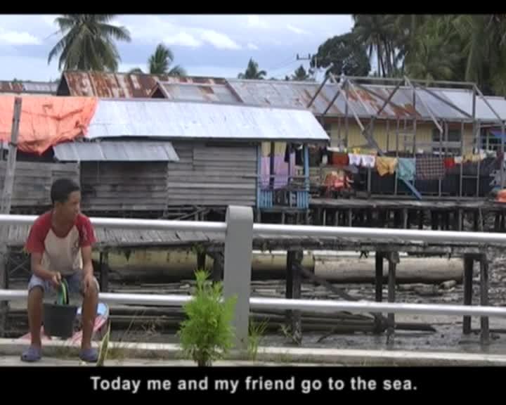 Lautku-Ceriaku-Subtitle-Bahasa-Inggris