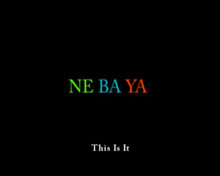 Ne-Ba-Ya-Subtitle-Bahasa-Inggris