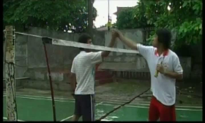 Badminton-tanpa-dialog