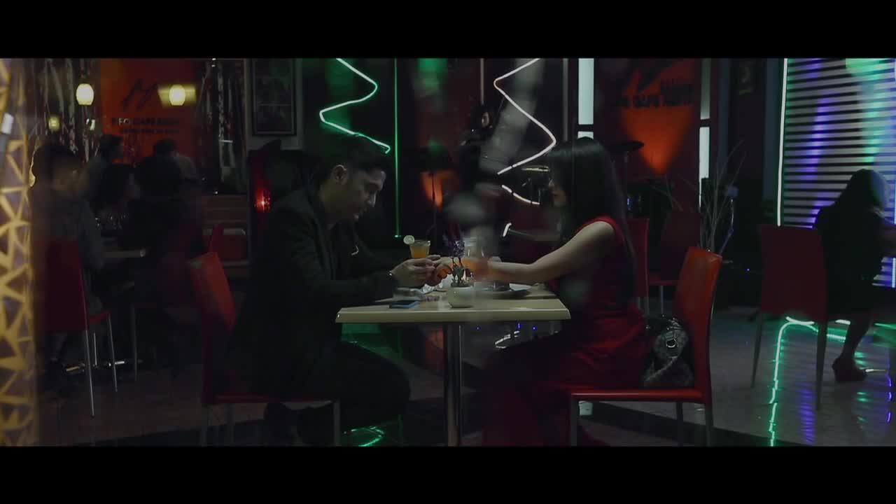 Hantu-Merah-Casablanca
