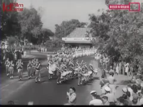Parade-Di-Batavia-Babak-2