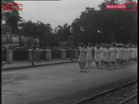 Parade-Di-Batavia-Babak-1