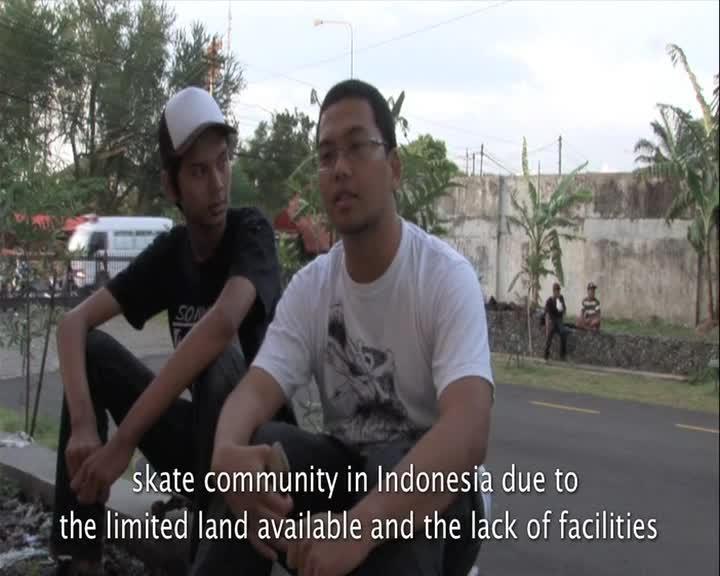 No-Place-Like-Home-Subtitle-Bahasa-Inggris