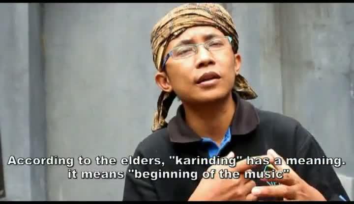 Karinding-Mop-Subtitle-Bahasa-Inggris