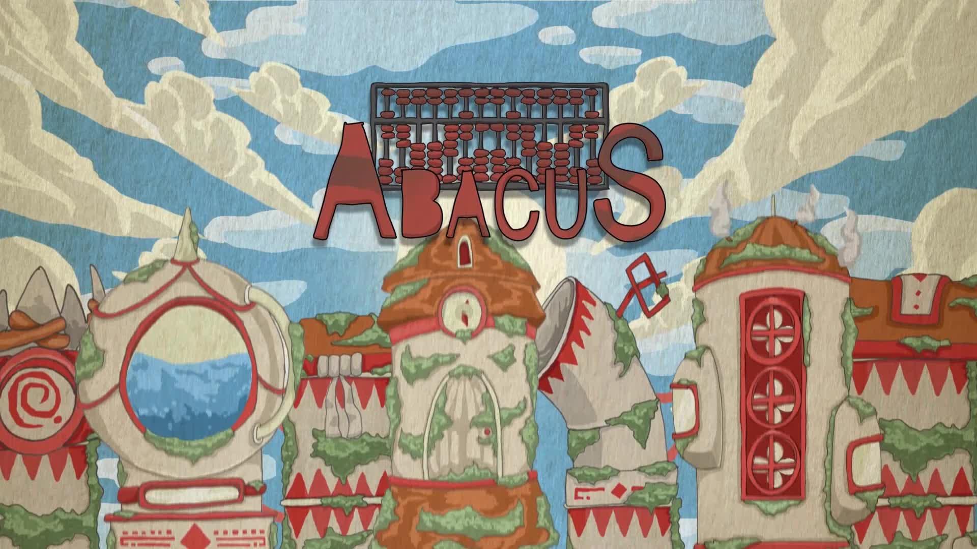 Abacus-Hilangnya-Kemanusiaan
