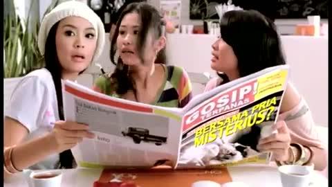 Yahoo-OMG-Indonesia
