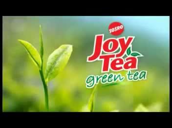 Joy-Green-Tea-Demo